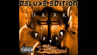 Watch Dark Lotus Hot Poison video