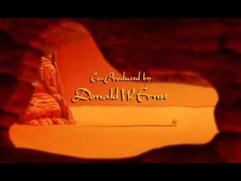 Aladdin - Arabian Nights (hindi) video