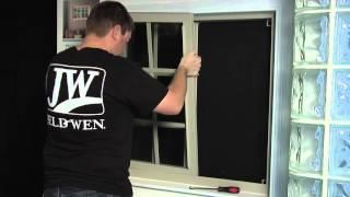 Jeld Wen Windows And Doors Viyoutube Com