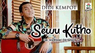 Download lagu Didi Kempot - Sewu Kutho ( )