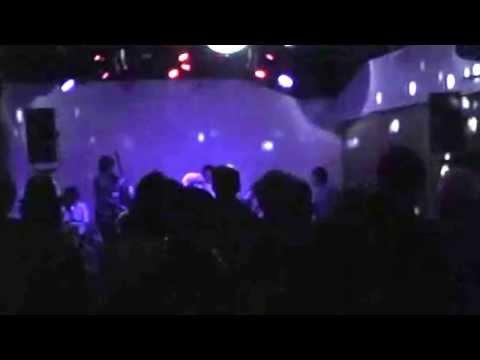 Tokyo asana Live 2011@Lounge Vio