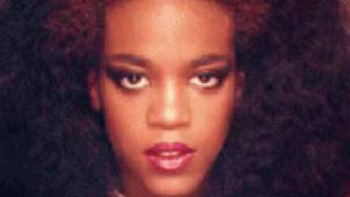Watch Evelyn Champagne King Love Come Down video