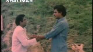 Hai Hai Nayaka Comedy Scenes; Jandhyala Comedy Scenes 6