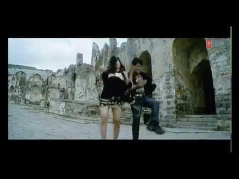 Nirahuaa No.1  (Full Bhojpuri Movie) Feat. Nirahua & Pakhi Hegde thumbnail