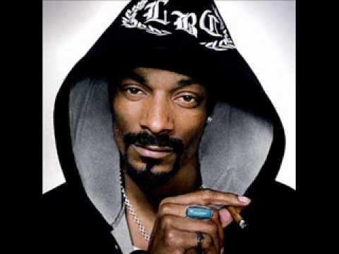 Snoop Dogg - Promise I