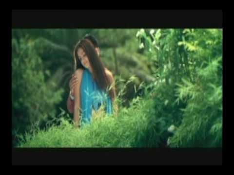 Tamil Video Remix by Dj Prem - Kandean Kandean...