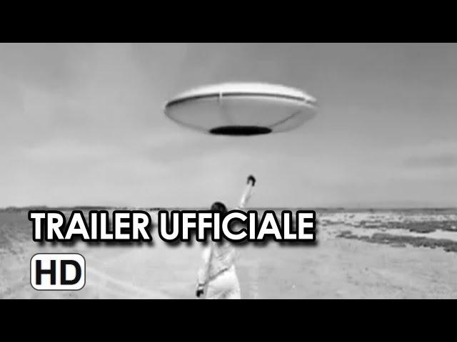 La leggenda di Kaspar Hauser Trailer Italiano Ufficiale - Claudia Gerini