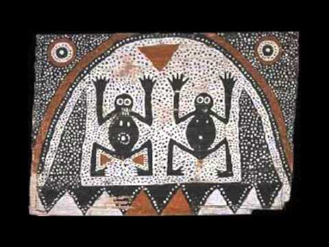 Social Studies Presentation: African Culture