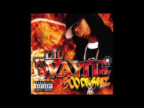 Lil Wayne - What Does Life Mean To Me