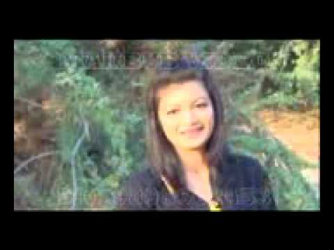 Gujarati Video Album New Songs video