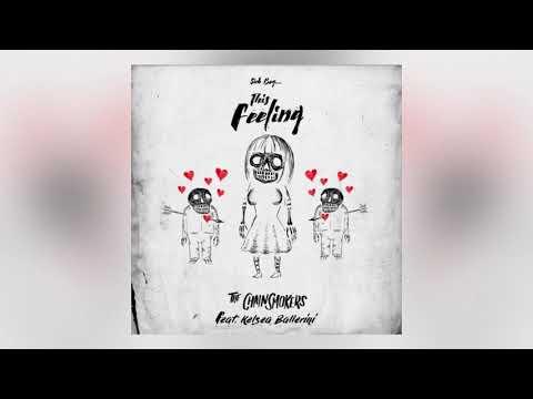 Download  The Chainsmokers & Aazar - Siren Zombic Remix Gratis, download lagu terbaru