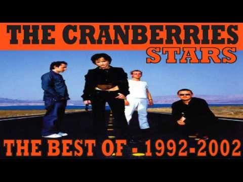 The Cranberries - Stars: The Best Of 1992-2002 [full Album] video
