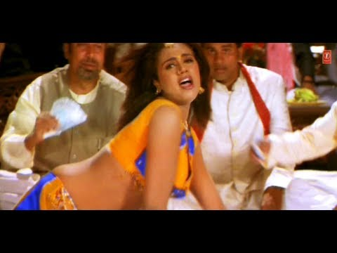 Jawani Ke Khet (hot Item Song) - Feat. Sexy Item Bomb Abhinaya Sree | Rasik Balma video