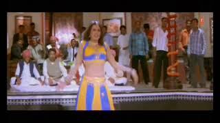 download lagu Jawani Ke Khet Hot Item Song - Feat. Sexy gratis