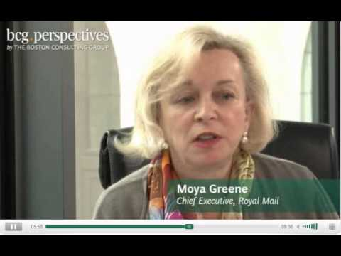 Royal-Mail-Moya-Greene