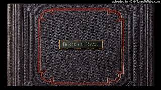 "Royce Da 5'9"" - ""Summer On Lock"" [Clean] (feat. Pusha T, Jadakiss, Fabolous & Agent Sasco)"
