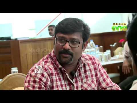 Tea Talk, IPL 7 at UAE time for Sharjah to regain charm- Episode 60-1