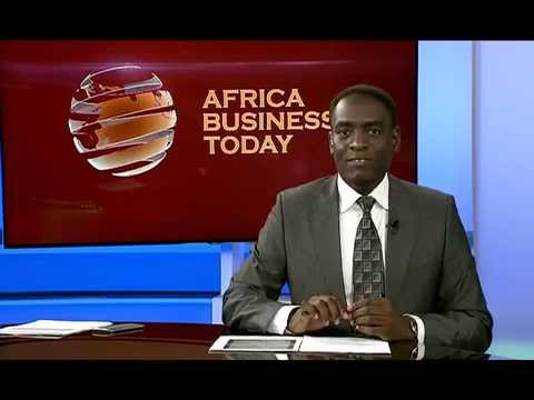 Africa Business Today - 14 Aug 2015 - Part 3