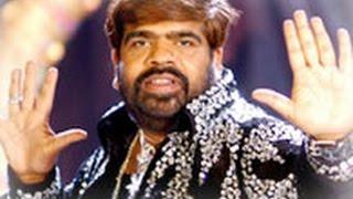 """T Rajendar's Rap Dance for """"Vizhithiru"""""""
