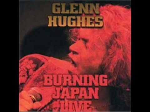 Glenn Hughes - Still in Love With You