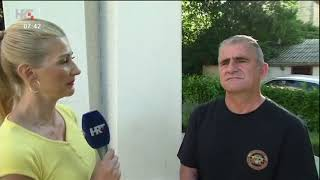 """Udarna 4. brigada ponosna na """"svoje"""" Krstičevića i Šundova"""