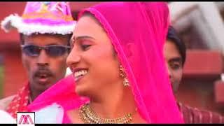 Kab La Chala Pari Para Rajjau Bhojpuri Dhobiya Gawna Le Ja Raja Ji By Bali Ram Yadav,Sangeeta Saroj