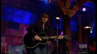 Watch Pam Tillis Someone, Somewhere Tonight video