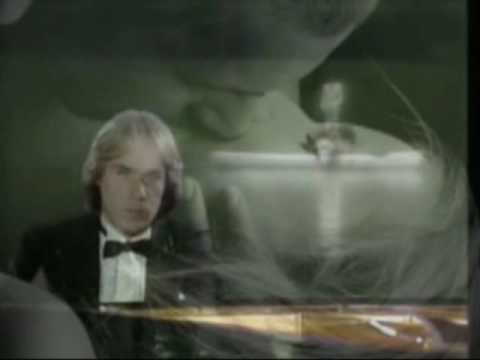 Richard Clayderman - Murmures (1980).avi