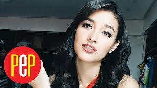 Liza Soberano willing to wear anything for Darna, but...