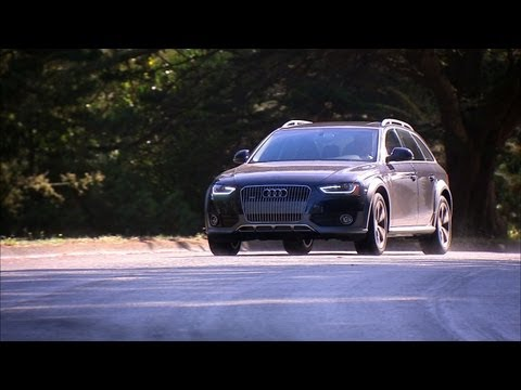 car-tech-2013-audi-allroad.html