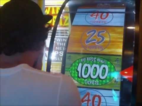 Азарт Играть Автоматы Бесплатно Без Регистрации И Смс