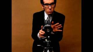 Watch Elvis Costello Living In Paradise video