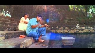 Malayalam Movie | Raappakal Malayalam Movie | Nayantara Appointed as Servant