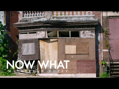 Rebuilding Baltimore | Ep. 3 | Now What