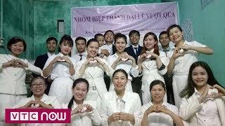 Thâm nhập trụ sở Hội Thánh Đức Chúa Trời Mẹ | VTC1