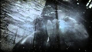 Anathema - Regret HD 1080p