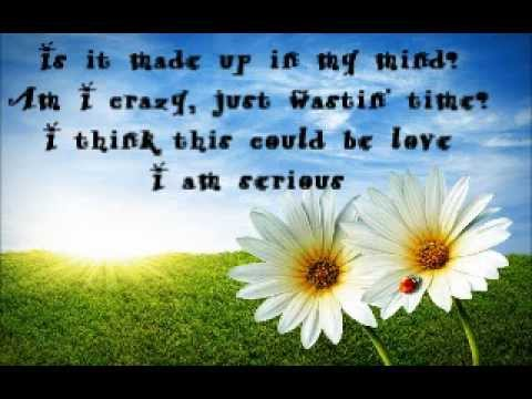 Colbie Caillat - What If