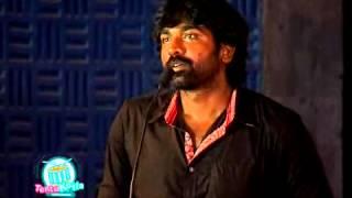 Soodhu Kavvum - Actor Vijay Sethupathi's Soodhu Kavvum Audio Launch Function