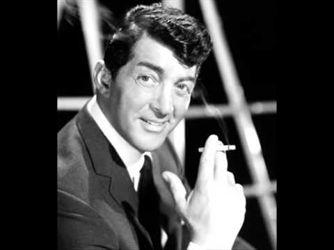Dean Martin - In the Chapel in the Moonlight
