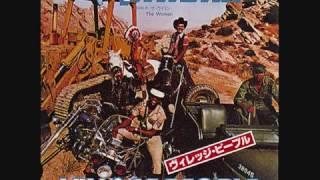 le più belle canzoni straniere degli anni '70, best of 70 's (seconda parte)