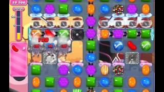 download lagu Candy Crush Saga Level 1843 - No Boosters gratis