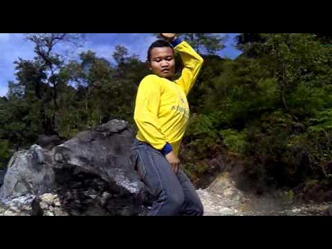 Hajar Goyang pasak Bumi Terheboh Di Cibuni Jawa Barat video