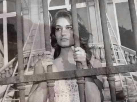 Dalida - Non e casa mia