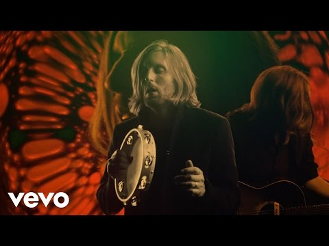 Andy Burrows As Good As Gone