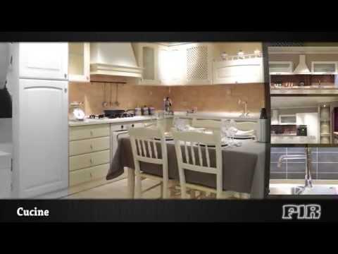FIR Villadossola – Expo cucine