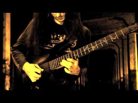 Death - Lack of Comprehension - Chuck Schuldiner Tribute