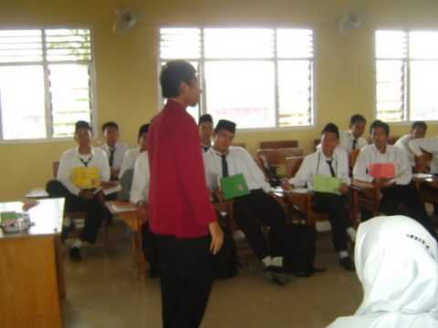 IMM - Darul Arqam Dasar 2012 STKIP Muhammadiyah Pringsewu Lampung