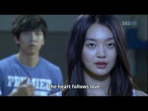 [hd]fox Rain-lee Sun Hee | My Girlfriend Is A Gumiho Mv [eng Subs] video