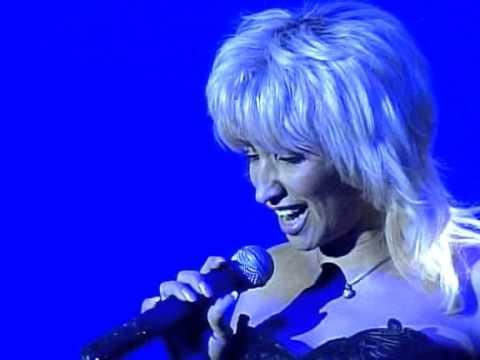 Ирина Аллегрова Свобода Концерт в Нью-Йорке