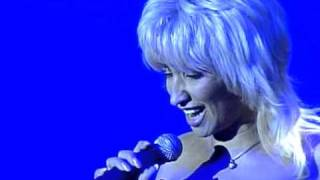 Ирина Аллегрова - Свобода